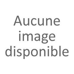 """CADRE 3D """" PETIT BONHOMME MAIS GRAND AVENTURIER """""""